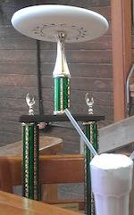 trophy photo1